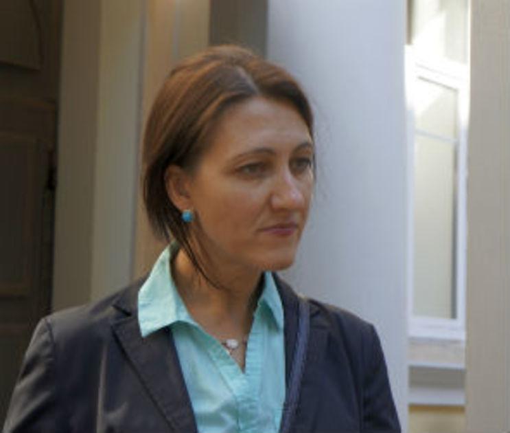 Суд оставил Центр защиты прав СМИ в «иностранных агентах»