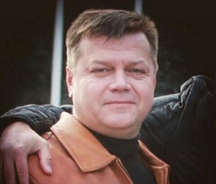 Судмедэксперты определили причину смерти погибшего липецкого летчика