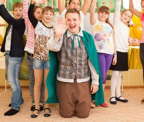 Как подарить ребенку счастливое детство