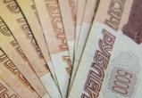 На 417 млн рублей увеличатся доходы бюджета Воронежской области в 2015 году