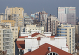 Строители и общественность обсудят проблемы застройки Воронежа