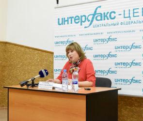 Глава областного департамента культуры советует воздержаться от поездок в Турцию