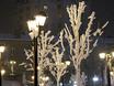 Воронеж заметает снегом  137023