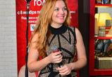 Ольга Чумаченко - финалистка 3 тура конкурса «Голос 36on» (ВИДЕО)