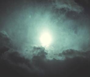 8 декабря в Воронеже ожидается штормовой ветер
