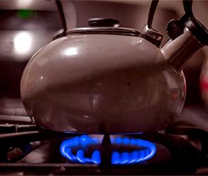 В Воронеже расследуется дело о гибели семьи от отравления угарным газа