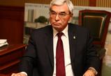 8 декабря мэр Липецка уйдет в отставку по собственному желанию