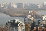 Прямая трансляция круглого стола по проблеме застройки Воронежа