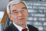 Нового мэра Липецка депутаты могут избрать  в конце декабря