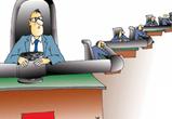 Олег Бурцев утверждает, что «Водоканалом» заинтересовались столичные следователи