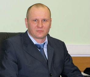 Директор воронежского Фонда капремонта займет пост помощника главы Крыма