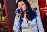 Евгения Кудаева - финалистка 4 тура конкурса «Голос 36on» (ВИДЕО)