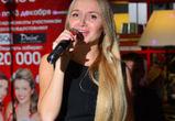 Анна Ульянникова - финалистка 4 тура конкурса «Голос 36on» (ВИДЕО)