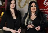 Владислава и Диана - финалистки 5 тура конкурса «Голос 36on» (ВИДЕО)