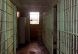 В Воронежской области безработный парень украл у москвички два матраса