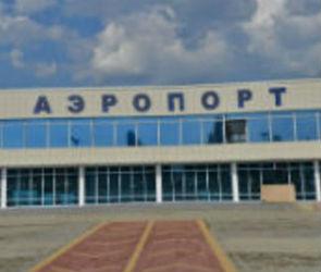 Рейс Воронеж - Москва не смог вылететь из-за неисправности