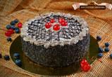 «Дом русских пироговъ» - торты и выпечка на любой вкус