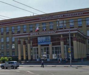 Воронежские вузы оказались не самыми востребованными учебными заведениями РФ