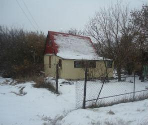 Жительница Воронежа прописала на своей даче в Хохольском районе 22 мигранта
