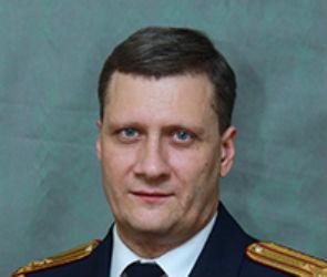 Завкафедрой института ФСИН заставил студентов скинуться на оценки по 6 тыс руб