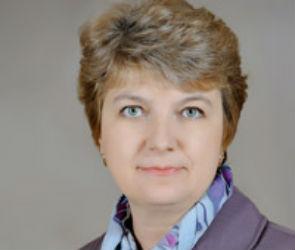 Алексей Гордеев уволил Наталью Самойлюк из-за трагедии в Алферовке