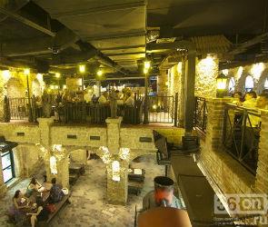 Владельцы 9 воронежских кафе подвергали посетителей опасности