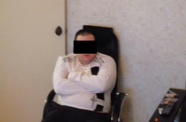 Миллион рублей украл воронежский хакер с банковских карт россиян (Фото-видео)