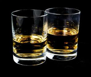 В мэрии рассказали, как воронежцам обезопасить себя от некачественного алкоголя