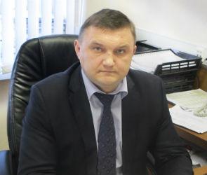 На замдиректора областного Фонда капремонта завели уголовное дело