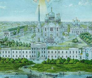 Воронежцев приглашают на бесплатную экскурсию «Видимое невидимого» в Задонск