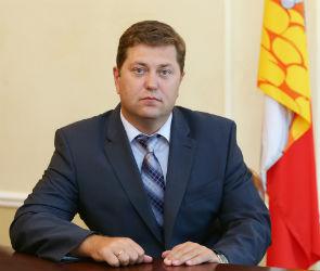 Сергей Крючков уходит в Фонд капремонта