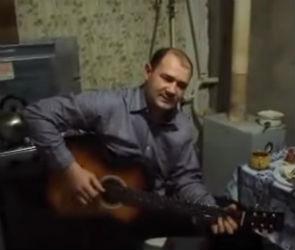 В Воронеже пройдет акция памяти погибшего в ДТП экоактивиста