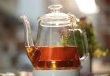Международный день чая в Воронеже отпразднуют в русском стиле
