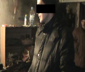 В Воронеже впервые арестовали Свидетеля Иеговы (ВИДЕО)