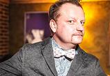 Популярный шоумен и телеведущий может стать новым мэром Липецка