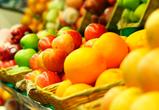 Продукция сельского хозяйства Узбекистана возвращается на российский рынок