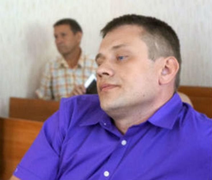Виновник смертельного ДТП в Семилуках до сих пор остается на свободе