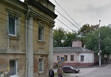 В центре Воронежа может появиться уникальный туристический квартал