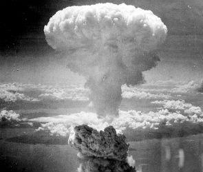 США собирались нанести ядерный удар по Воронежу