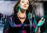 Финалистка «Голос 36on» Светлана Чеснокова: «Я лечу людей музыкой»