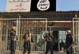 В Сирии ликвидирован главарь крупной террористической группировки