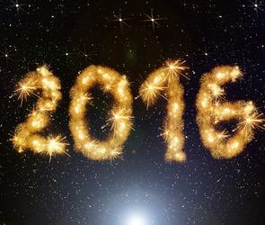 Новый год 2016: подборка самых странных предпраздничных новостей