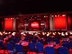 «Comedy Club» и «Новая Волна» глазами воронежского фотографа Сергея Страхова  138545