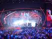 «Comedy Club» и «Новая Волна» глазами воронежского фотографа Сергея Страхова  138546