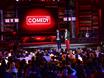 «Comedy Club» и «Новая Волна» глазами воронежского фотографа Сергея Страхова  138547