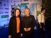 «Comedy Club» и «Новая Волна» глазами воронежского фотографа Сергея Страхова  138552