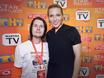 «Comedy Club» и «Новая Волна» глазами воронежского фотографа Сергея Страхова  138554
