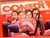 «Comedy Club» и «Новая Волна» глазами воронежского фотографа Сергея Страхова  138555