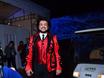 «Comedy Club» и «Новая Волна» глазами воронежского фотографа Сергея Страхова  138570