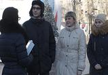 Воронежцев наградили за идеи по улучшению делового климата
